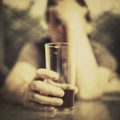 An Employee Suffering From Alcoholism Is Protected Under the Americans with Disabilities Act