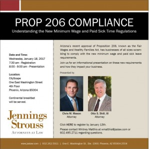 prop-206-invitation