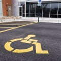 Disabled Man Sues Dozens of Arizona Businesses Over Handicapped Parking Spaces