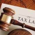 How to Save Taxes and Avoid ADA Lawsuits