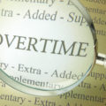 Proposed Overtime Rule Will Not Go Into Effect December 1, 2016
